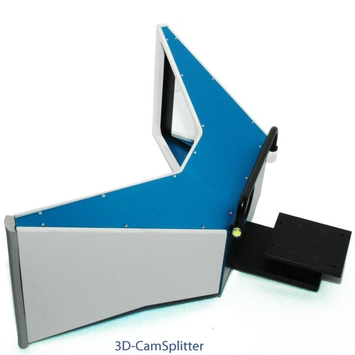 3D Calibration for Inspection